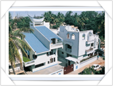 Jay Group of Companies, Head Office in Bangalore, India