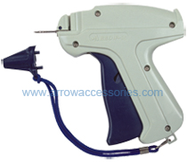 arrow 9s tag gun